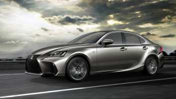 33 Best Lexus Isf 2020 Concept And Review