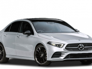 33 Best Mercedes A Class 2019 Price Prices