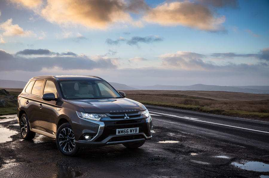 33 Best Mitsubishi New Models 2020 Price And Review