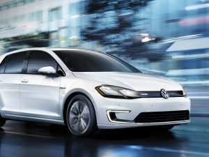 33 Best Vw 2019 Ev Specs and Review