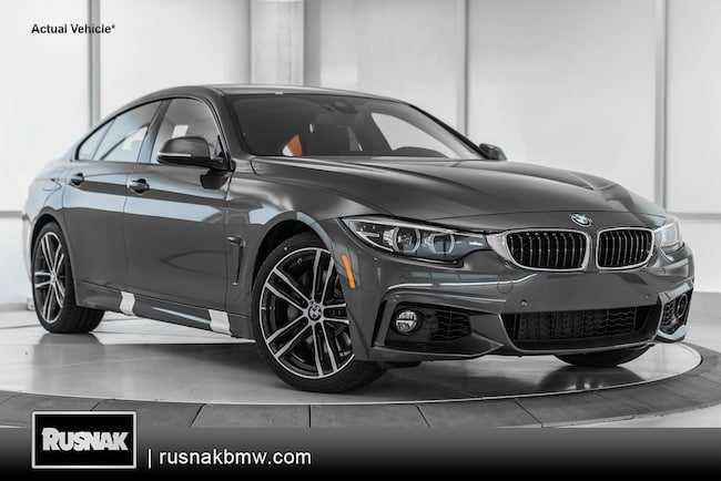 33 New 2019 Bmw 440I Review Pricing