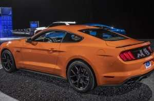 33 New Ford Mustang 2020 Pricing