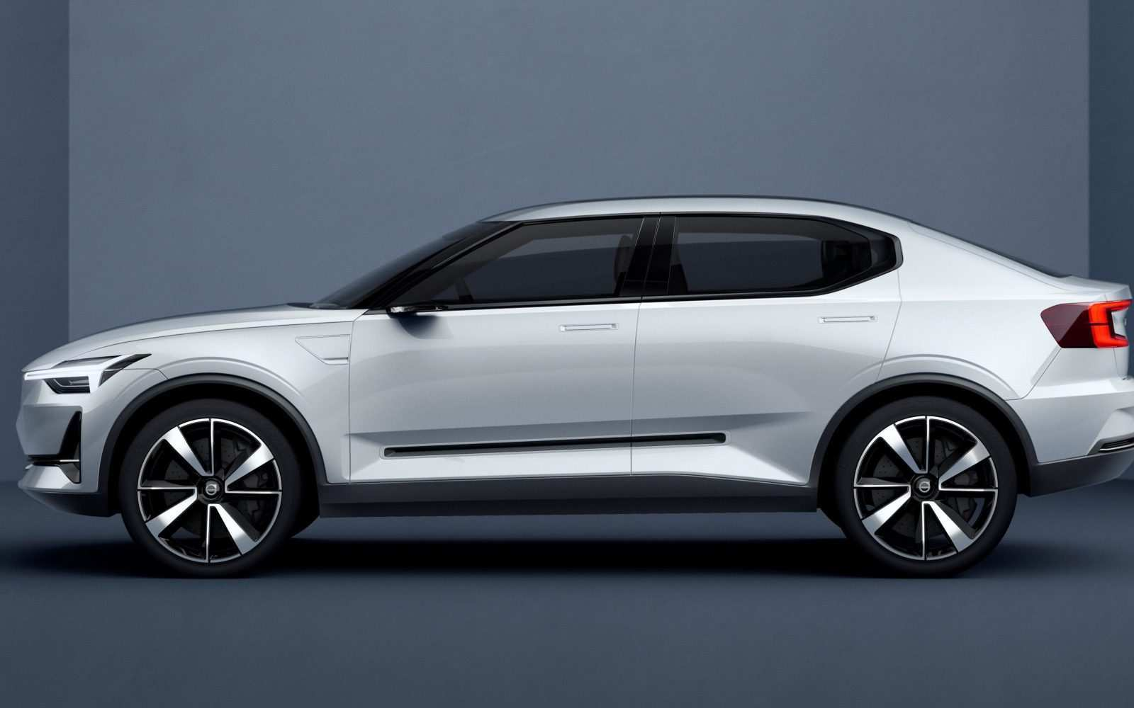 33 New Volvo All Electric Cars By 2019 Price Design And Review