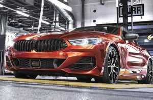 33 The 2019 Bmw Diesel Overview