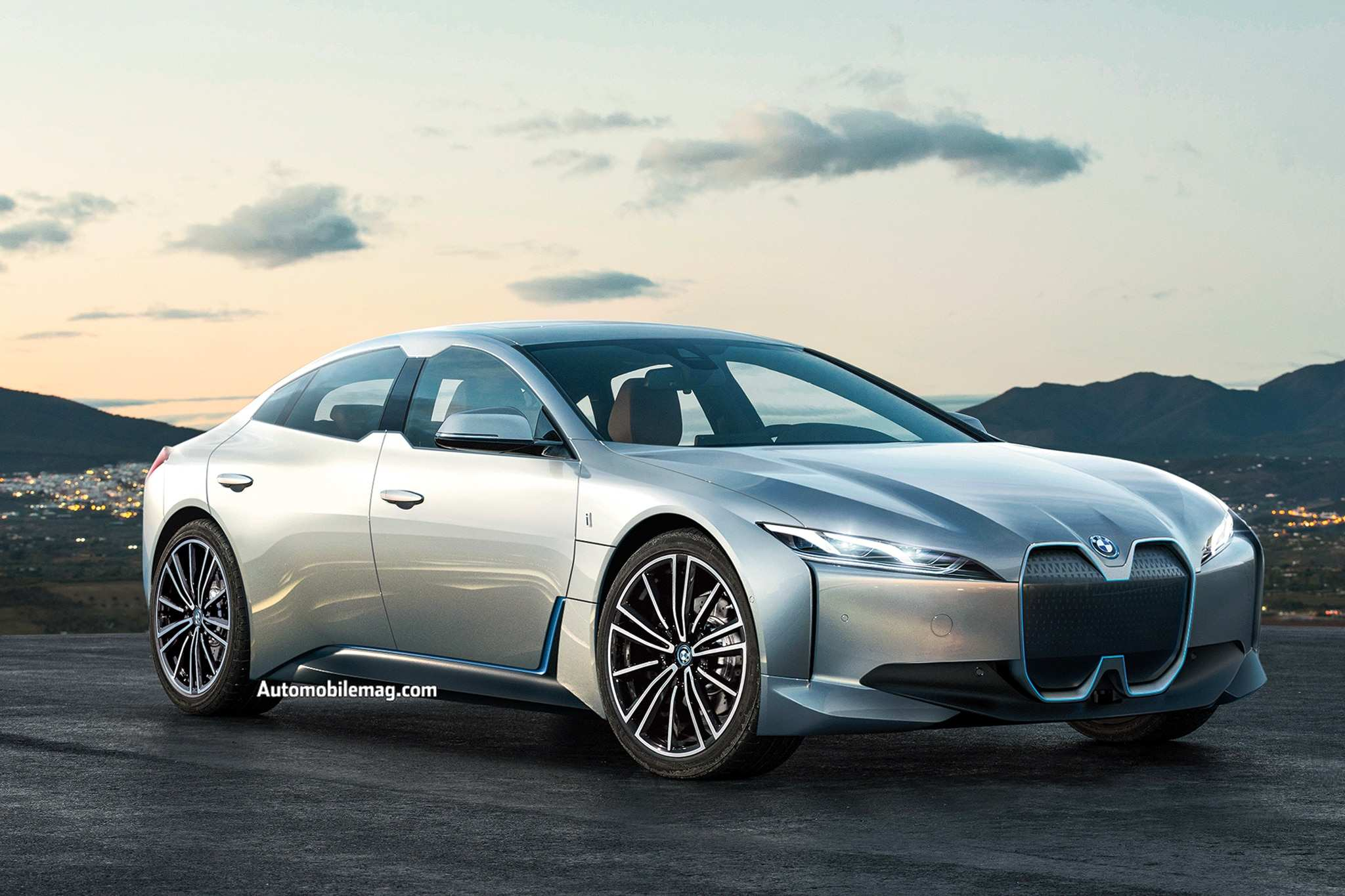 33 The 2019 Bmw New Models Redesign And Review
