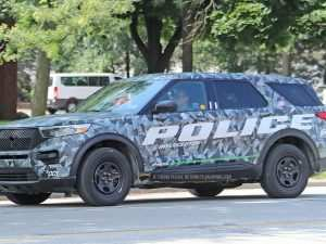 33 The 2020 Ford Escape Jalopnik Release Date and Concept