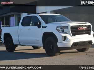 33 The Best 2019 Gmc Images Redesign and Concept