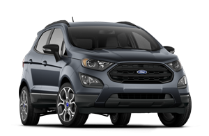 33 The Best 2020 Ford Ecosport Prices