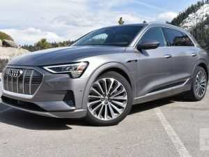 33 The Best Audi Hybrid 2020 Prices