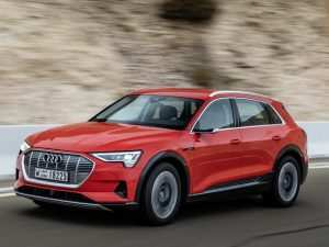 33 The Best Audi Novita 2019 Specs and Review
