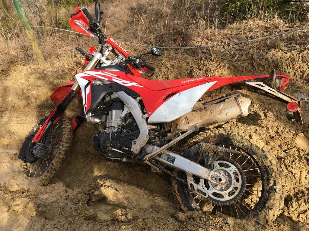33 The Best Honda Xr650L 2020 Review And Release Date