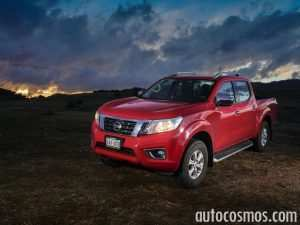 33 The Best Nissan Estaquitas 2020 Research New