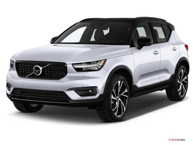 33 The Best Volvo And 2019 New Model and Performance