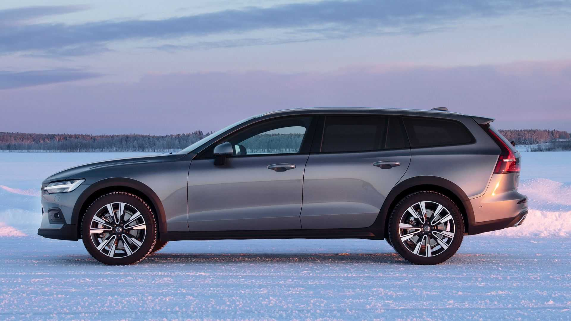 33 The Best Volvo Promise 2020 Research New