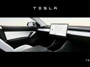 33 The Tesla 2020 Vision Price and Release date