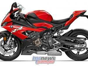 34 A 2019 Bmw Rr1000 Prices