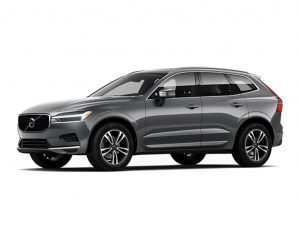 34 A 2019 Volvo Lease Redesign and Concept