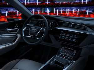 34 A 2020 Audi Price Design and Review