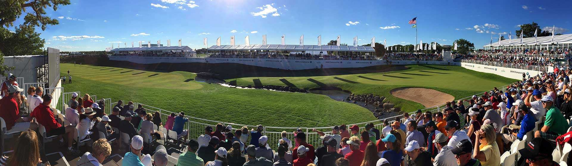 34 A BMW Championship 2020 Price Design and Review