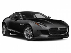 34 All New 2020 Jaguar F Type Lease Redesign and Review