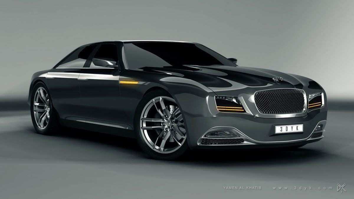 34 All New 2020 Jaguar Xj Coupe Redesign And Review
