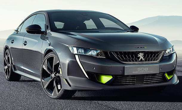 34 All New Peugeot Bis 2019 Specs And Review