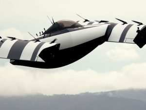 34 All New Tesla 2019 Flying Car New Review