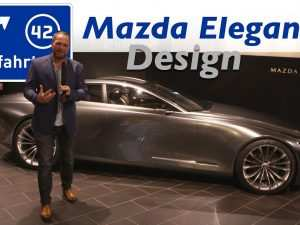 34 All New Xe Mazda 6 2020 Release Date and Concept
