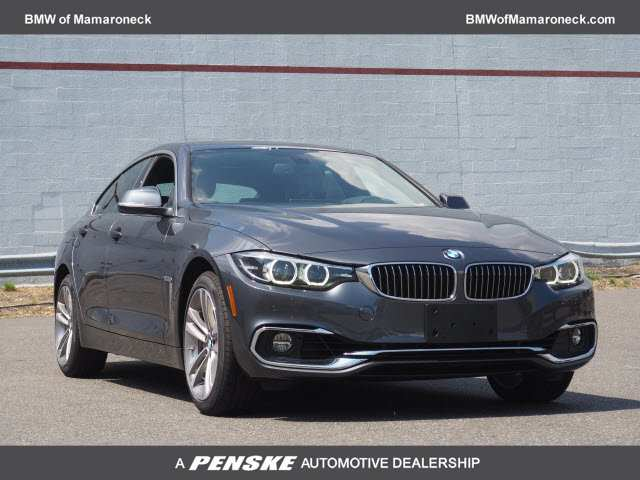 34 Best 2019 Bmw 440I Xdrive Gran Coupe Specs and Review