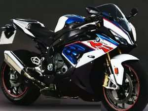 34 Best 2019 Bmw Hp4 New Review