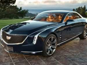 34 Best 2019 Cadillac Releases Research New