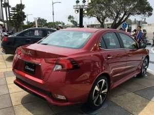 34 Best 2019 Mitsubishi Lancer Price and Review