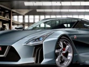 34 Best 2019 Nissan Gtr R36 Review and Release date