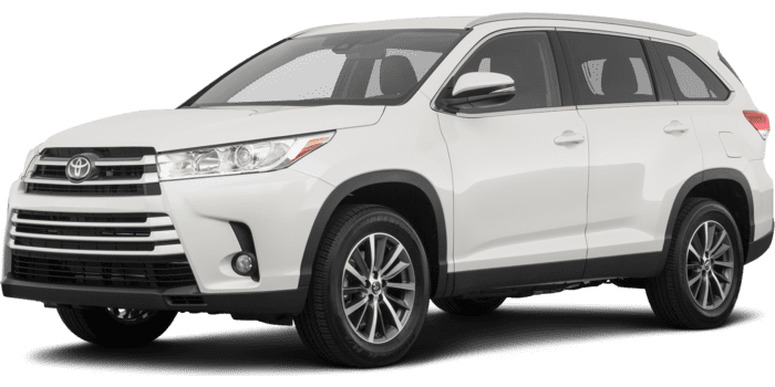 34 Best 2019 Toyota Usa Spy Shoot