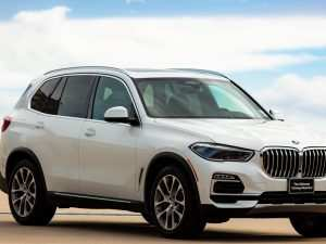 34 Best 2020 BMW X5M Release Date Release Date and Concept