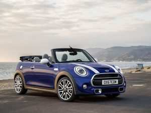 34 Best Electric Mini 2019 Price Price and Release date