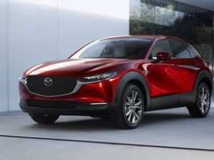 34 Best Future Mazda Cx 3 2020 Price and Review