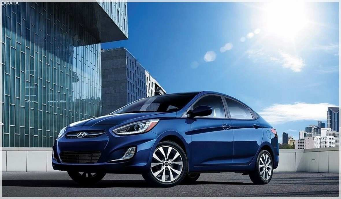 34 Best Hyundai Accent Hatchback 2020 Images