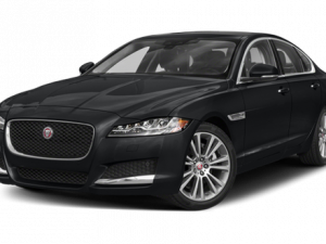 34 Best New Jaguar Xf 2020 Pricing