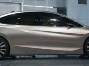 2019 Honda Accord Youtube
