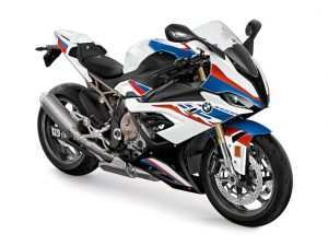34 The 2020 BMW S1000Rr Price Images