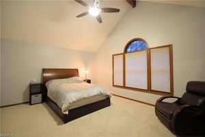 34 The 2020 Mcclaren Lane Broadview Heights Price And Release Date