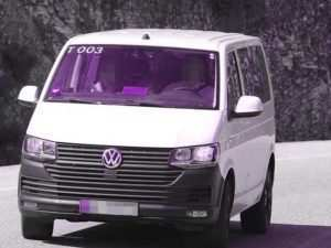 34 The 2020 Volkswagen Bus Price Concept and Review