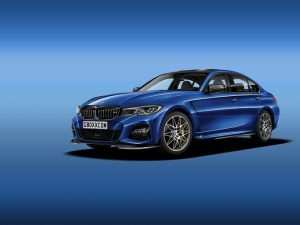 34 The BMW New Models 2020 Price and Review