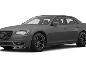 34 The Best 2019 Chrysler Cars Price and Review