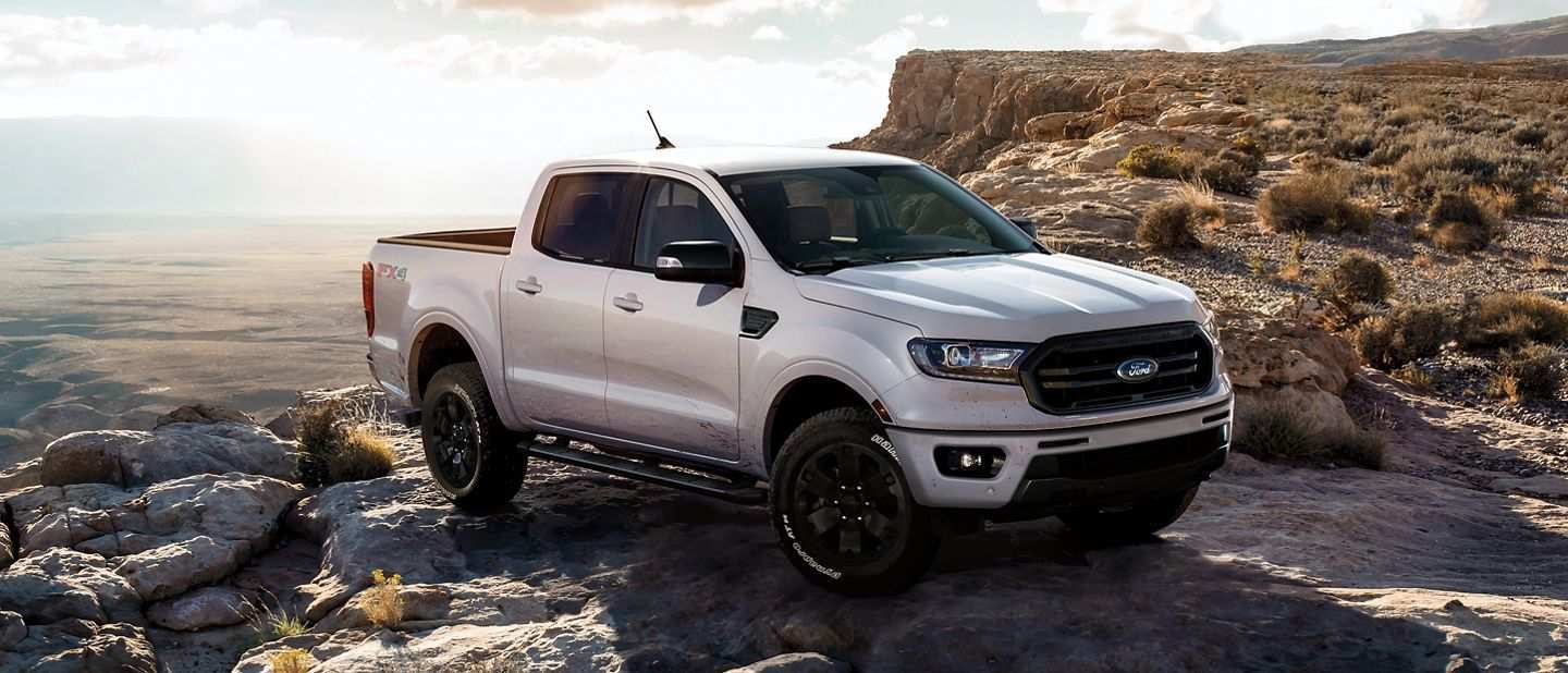 34 The Best 2019 Ford R Price And Release Date