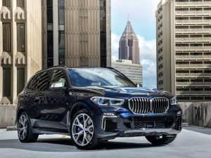 34 The Best 2020 BMW Ordering Guide Spy Shoot