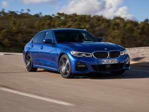34 The Best BMW M340I 2020 Picture