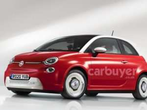 34 The Best Fiat Cars 2020 Redesign