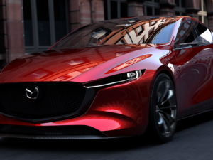 34 The Best Mazda New Cars 2020 Release Date